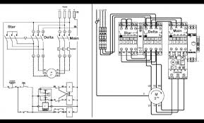 best 4 channel car amplifier wiring diagram infinity 7540a 7541a 4 Wiring a 4 Channel Amp to 4 Speakers clean star delta motor wiring diagram wiring diagram 3 phase star delta starter motor lively blurts me