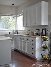 Diy Kitchen Cabinets Doors Diy Kitchen Cabinet Doors Recessed Lighting Around Range Hood