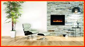 stainless steel electric fireplace stainless steel electric fireplace w wall mount and stand inch by northwest