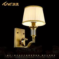 get ations australia meters copper wall lamp wall lamp modern minimalist wall lamp wall lamp american copper wall