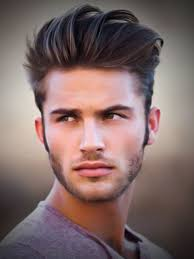 Gents Hair Style hairstylemencutbbbmenhairstylesb2014bbjpg 7681024 3126 by wearticles.com