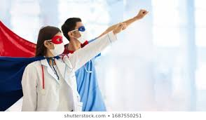 Healthcare/Medical Images, Pictures, Photos - Healthcare/Medical  Photographs   Shutterstock