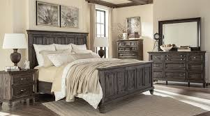 Bedroom Furniture Memphis TN Southaven MS