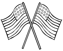 Small Picture United States Patriotic Holidays Coloring Pages Womanmatecom