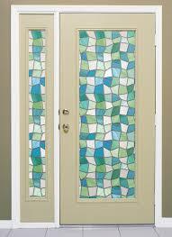Decoration  Bathroom Furniture Bathroom Furniture With Ivory - Decorative glass windows for bathrooms