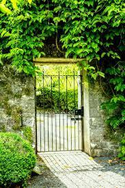 graceful uk latesplans trend garden garden gate plans garden gate
