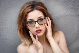 色気のある女性の髪型を徹底解剖女性から色気があると言われるのはなぜ