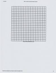 blank crossword puzzle grids printable printable blank crossword puzzle word template teran co