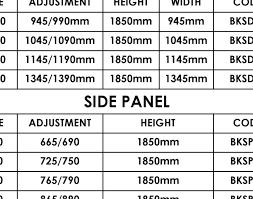 sliding glass door sizes door standard sliding door size amazing sliding glass door sizes standard sliding