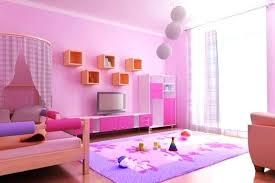 bedroom ideas for teenage girls purple and pink. Modren Girls Purple Girl Room Ideas Pink And Girls Rooms Medium Size Of  Bedroom   For Bedroom Ideas Teenage Girls Purple And Pink L