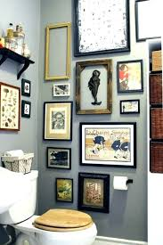 empty picture frame empty picture frame decorating ideas brilliant decorating ideas empty frames blog empty picture