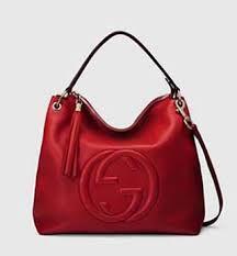 gucci bags fall 2017. gucci bags fall winter 2016 2017 handbags for women 6