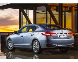 2018 acura ilx. delighful 2018 2018 acura ilx redesign and changes throughout acura ilx l