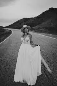 Wedding Inspiration: New Mexico Elopement | Ali Nicole Bridal