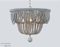 full size of childrens ceiling lights uk chandelier lighting canada retro chandeliers wood bead light children