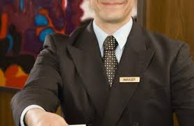 Hotel Manager How Much Money Does A Hotel General Manager Get Paid