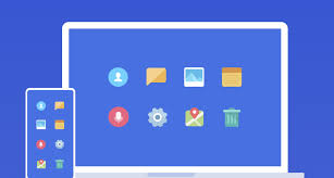 2.buka miflashtool.exe yang ada di folder miflash, 3.klik tombol select kemudian arahkan ke folder firmware. Cara Paling Mudah Hapus Akun Mi Cloud Xiaomi