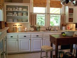 budget kitchen makeovers luxurious best budget kitchen makeovers ideas on in country remodel budget kitchen makeover budget kitchen makeovers
