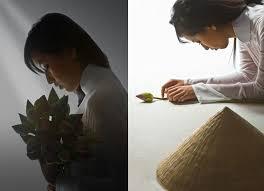 Image result for tôn nữ đông hương