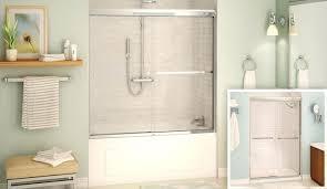 maax shower door parts manual awesome by ideas bathroom with bathtub ideas small bedroom and bathroom