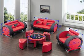 man room furniture. sports car furniture for man cave room t