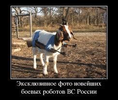 """Турчинов встретился с молодыми изобретателями из всех регионов Украины: """"Мы должны противопоставить грубой силе, агрессии наш интеллект"""" - Цензор.НЕТ 2637"""