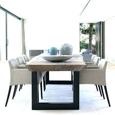 table chairs modern round dining table and chairs modern dining table furniture modern round dining table