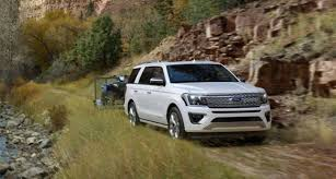 2018 ford order dates. beautiful 2018 2018 ford expedition price and release date for ford order dates 0