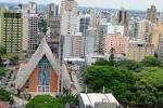 imagem de Londrina+Paran%C3%A1 n-15