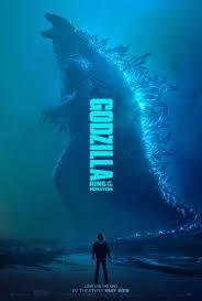 Wallpaper Godzilla, Movies, Movie ...