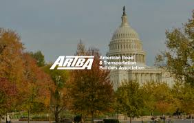 Estimate Asphalt Road Construction Cost Per Mile Frequently Asked Questions The American Road