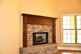 craftsman victorian medium home design fireplace tile ideas sterling