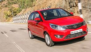new car launches in january indiaNew Cars Launching in India in January 2015  NDTV CarAndBike