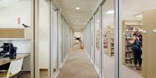 office corridor door glass. Office Corridor Door Glass B