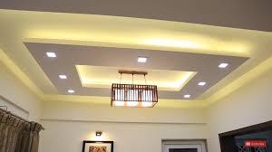 Ceiling Design Pictures 19 Top Notch False Ceiling Entrance Ideas Ceiling Design