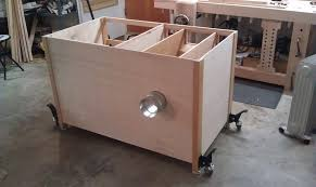 bench dog router table. benchdog/incra router table build no picture. zoom pictures. image bench dog