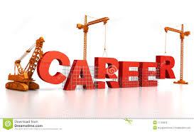 build a career doc mittnastaliv tk build a career