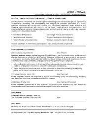 complete career change resume resume examples for career change