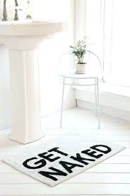 bathroom carpet cut to size fantastical cut to size bathroom rug assembly home get bath bathroom carpet cut to size