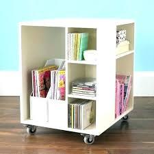 office storage ideas. Ikea Office Storage Small Solutions Ideas Desktop Best Under Desk On L
