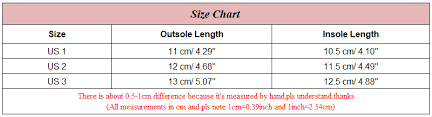 Baby Girl Shoe Size Chart Fashion Fringe Baby Sandals Girls Pu Leather Rubber Summer Baby Shoes Toddler Anti Slip Bow Baby Girl Sandals Pink White Golden Shoes And Sandals For