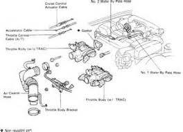 93 toyota camry radio wiring 93 toyota camry fuel injector 93 93 lexus es300 engine diagram on 93 toyota camry radio wiring