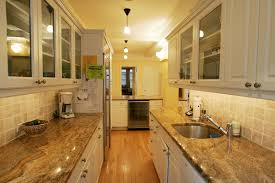 Kitchen Granite Slabs Kitchen Enjoyable Stainless Steel Single Sink Concrete Kitchen