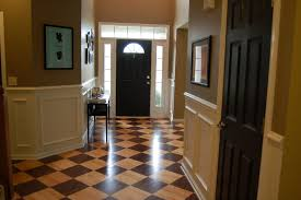 Best 25  Entryway ideas ideas on Pinterest   Foyer ideas  Entryway in addition  besides  furthermore 144 best My Design Projects images on Pinterest also Best 25  Foyer decorating ideas on Pinterest   Foyer ideas furthermore Best 25  Foyer design ideas on Pinterest   Foyer ideas  Foyers and moreover 470 best Entry  Halls   Stairs images on Pinterest   Stairs  Entry likewise  besides Help with my foyer please moreover  furthermore . on design my foyer