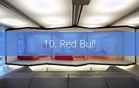 red bull new york office. RED_010-700x443 Red Bull New York Office