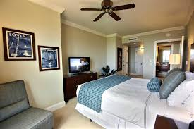 Ceiling Fans Master Bedroom Trends Also Charming Size Of Fan For Pictures  Needed Room What