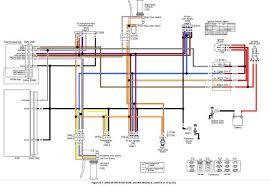 1988 harley sportster wiring diagram wiring diagram wiring diagram harley sportster image about