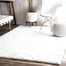white flokati rug rugs area rugs in many styles including contemporary braided outdoor and rugs white flokati rug