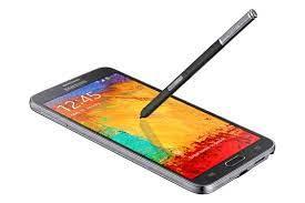 Samsung Galaxy Note 3 Neo arriveert in ...
