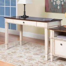 French country home office Executive Computer Desk Ebay French Country Home Office Furniture Ebay